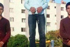 Phạm nhân Thổ Nhĩ Kỳ vượt ngục thành công nhờ có em song sinh thế chỗ