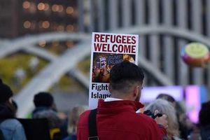 Phần lớn người dân Canada không muốn tiếp nhận thêm người nhập cư