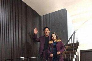 Bí mật về 3 căn nhà tiền tỷ nghệ sĩ Quang Tèo không bao giờ bán