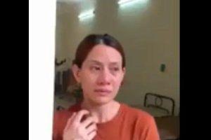 Người thân vừa làm giấy khai tử, người phụ nữ Bạc Liêu bất ngờ tìm được về nhà nhờ Facebook