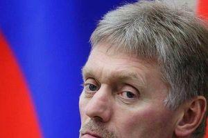 Nga tiết lộ lý do không công khai thông tin về tàu ngầm bị cháy