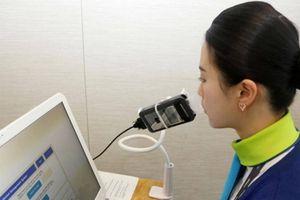 Air Busan yêu cầu thử nồng độ cồn toàn bộ nhân viên