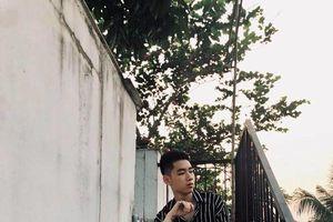 Cận ngày 'thả xích' MV 'Sóng gió', Jack và K-ICM cứ thay nhau 'thả thính' thế này thì fan biết sống sao?