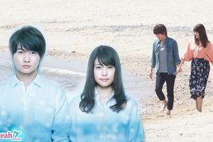 Bộ phim đứng đầu phòng vé Nhật Bản tung hình ảnh mới, rục rịch công chiếu ở Việt Nam khiến các fan phim Nhật ngóng chờ