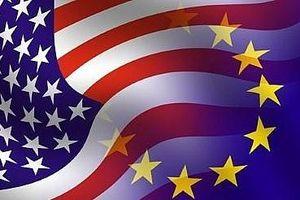 EU sẵn sàng đàm phán với Mỹ về tranh chấp thương mại kéo dài 15 năm