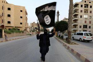 Philippines xảy ra nhiều vụ tấn công liều chết theo tư tưởng IS