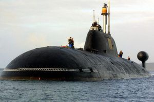 7 Đại tá, 2 Anh hùng Nga thiệt mạng, Tổng thống Putin yêu cầu điều tra tàu ngầm cháy 'bất thường'