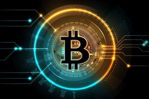 Giá Bitcoin khó tăng vì áp lực bán ra quá lớn