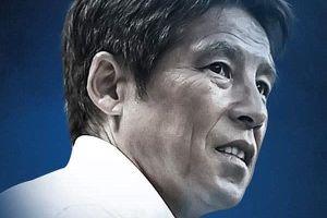 Tranh cãi liên quan đến vị trí HLV trưởng tuyển Thái Lan