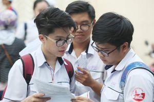 Điểm chuẩn ngành Y khoa của Đại học Nguyễn Tất Thành là 25,5