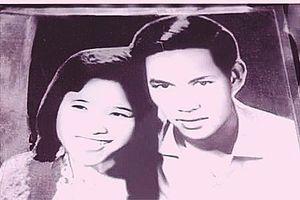 Vợ anh hùng Nguyễn Văn Trỗi qua đời