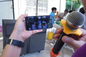 TP.HCM tăng cường kiểm soát thiết bị âm thanh, tránh ô nhiễm tiếng ồn