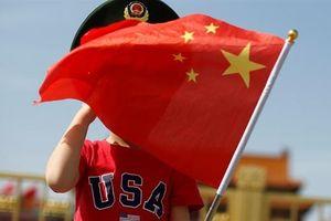 Thương chiến Mỹ-Trung: Thâm hụt thương mại Mỹ lại tăng