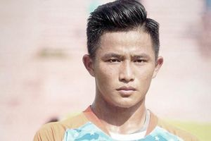 SHB Đà Nẵng có thêm 2 cầu thủ góp mặt vào đội tuyển U22 Việt Nam