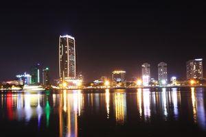 Kiến trúc cao tầng ven sông, biển: Tất yếu nhưng phải thận trọng