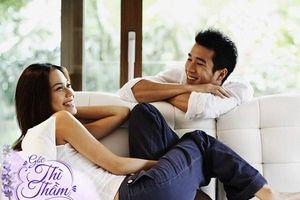 Những bí quyết 'thu phục' chồng cực đơn giản mà hiệu quả