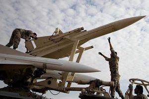 Tehran nêu điều cản trở Mỹ tấn công Iran vào tháng trước