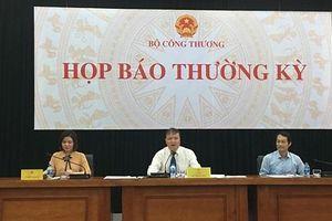 Big C cam kết mở lại đơn hàng cho doanh nghiệp dệt may Việt Nam