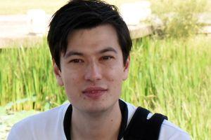 Thanh niên Úc nghi bị bắt ở Triều Tiên 'an toàn, khỏe mạnh', đã được thả