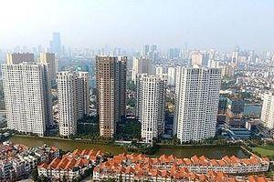 Đề xuất chủ đầu tư tự quản lý chung cư: Vấp phải những quan điểm trái chiều
