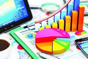 Nền kinh tế duy trì được đà tăng trưởng khá trong 6 tháng đầu năm