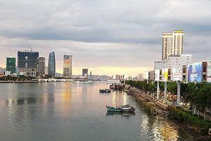 Giới KTS bàn việc 'nóng' của Đà Nẵng: Kiến trúc cao tầng ven sông, biển!