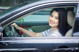 ABBANK hỗ trợ SMEs vay mua ô tô với lãi suất chỉ từ 7,5%/ năm