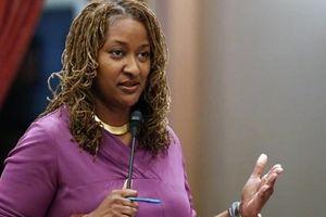 Một bang ở Mỹ thông qua luật cấm phân biệt chủng tộc dựa trên kiểu tóc