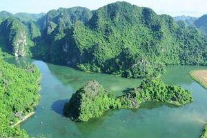 Đảm bảo hài hòa giữa bảo tồn và phát triển di sản văn hóa Tràng An