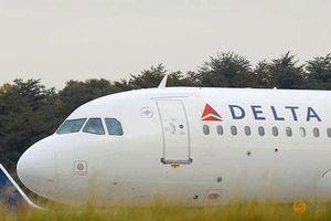 Máy bay Mỹ quay đầu vì hành khách tự nhận là 'Chúa trời giải cứu thế giới'