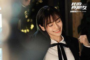 Sự trùng hợp của cặp bạn thân Dương Mịch - Angelababy: Đều bị tố không kính nghiệp, rời đoàn phim nhiều ngày