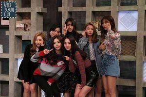 Lee Kaeun (After School) viết tâm thư gửi người hâm mộ sau khi rời Pledis Entertainment