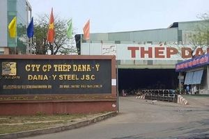 UBND TP. Đà Nẵng bị 3 doanh nghiệp khởi kiện