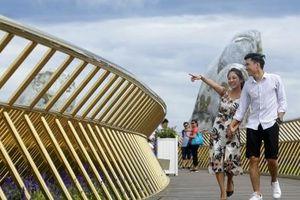 Truyền cảm hứng cho niềm đam mê du lịch với chiến dịch 'Cảm nhận sự ấm áp'