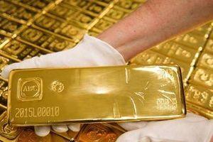 Giá vàng hôm nay 4/7: Vàng trở lại mốc 39 triệu đồng/lượng, thời điểm nhà đầu tư chốt lãi