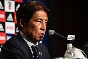 Thái Lan lên tiếng vụ HLV Nishino Akira 'lật kèo'