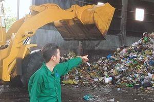Vụ 300 thai nhi trong Nhà máy rác: Mẫu giám định là xương người