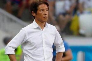 Không đạt được thỏa thuận với HLV Nishino, đội tuyển Thái Lan lại rơi vào khủng hoảng