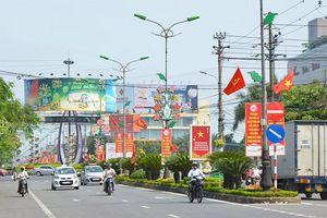 Kinh tế Hà Tĩnh bứt phá ngoạn mục, đứng Top 5 về tăng GRDP