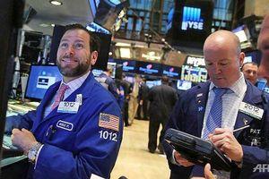 Giới đầu tư đặt kỳ vọng lớn vào Fed