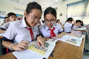 Đảm bảo chất lượng chương trình giáo dục phổ thông mới?