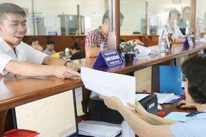 Bộ Công Thương bãi bỏ một loạt điều kiện đầu tư, kinh doanh