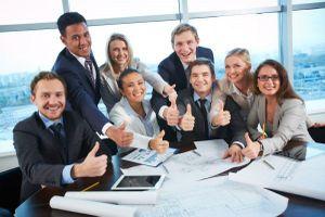 4 lưu ý giúp sếp thu phục nhân viên có cá tính mạnh