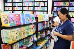Thành viên Hội đồng thẩm định sách giáo khoa phải có kinh nghiệm dạy học