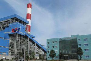 Chính phủ yêu cầu ưu tiên than, khí cấp điện để không thiếu điện, cắt điện