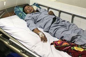 Diễn biến vụ 'quyết tạm giam người mắc trọng bệnh': Công an tỉnh Bình Thuận nói gì?