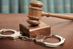 Vụ án kéo dài 10 năm chưa ai bị chỉ đích danh chịu trách nhiệm