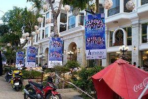 Phát hiện thêm nhiều mập mờ trong 1 chương trình từ thiện ở Đà Nẵng