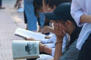 Hà Nội xử nghiêm các trường tổ chức dạy học trước chương trình
