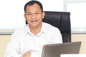 Em trai Bầu Đức chỉ sở hữu 6 cổ phiếu ở Hoàng Anh Gia Lai